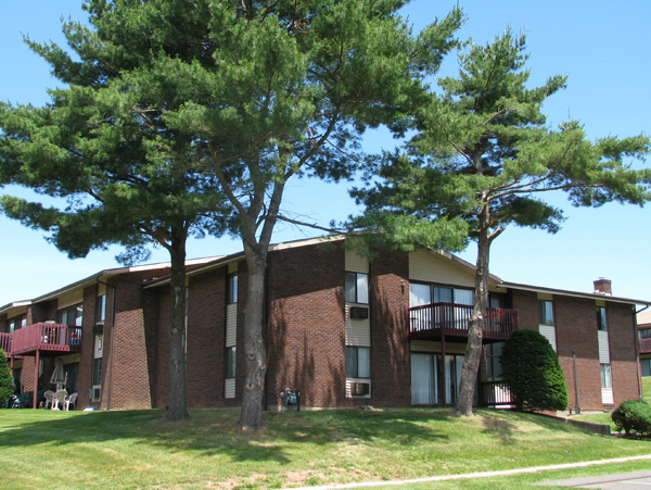 Apartments For Rent In Manchester Ct Craigslist
